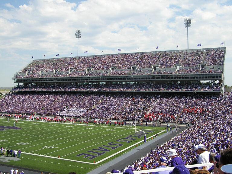KSU-stadium-bowl105.jpg