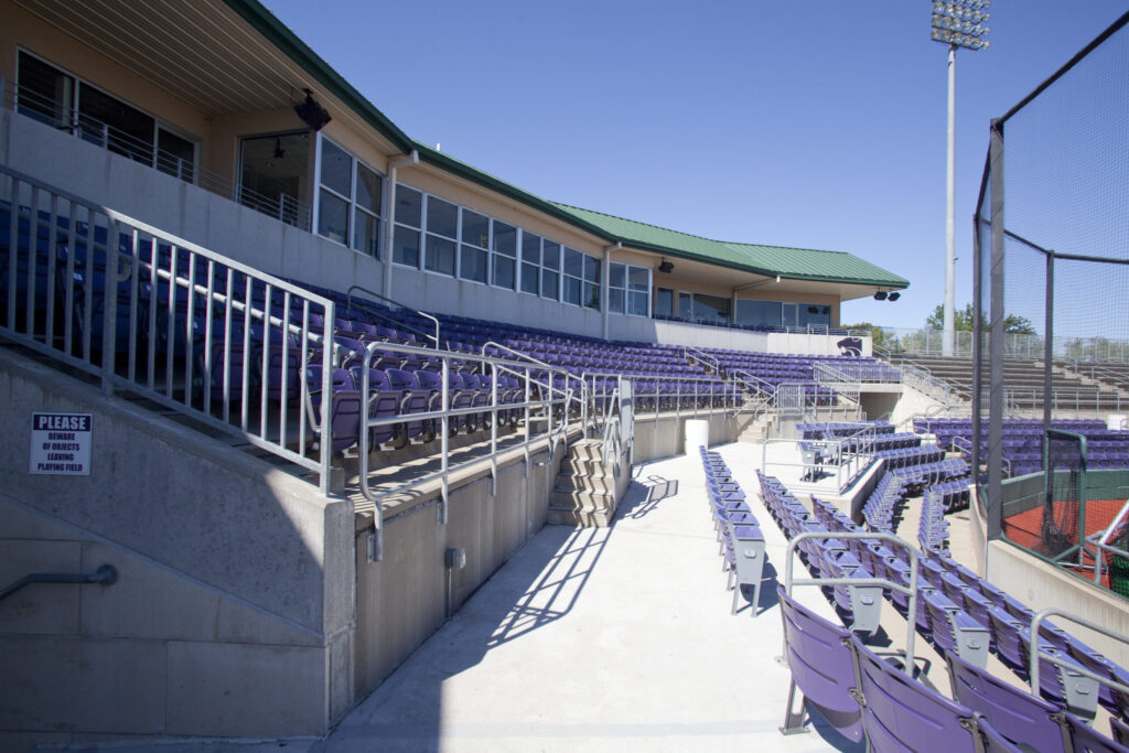 Tointon-bowl_bleachers-and-chairbacks-scaled.jpg