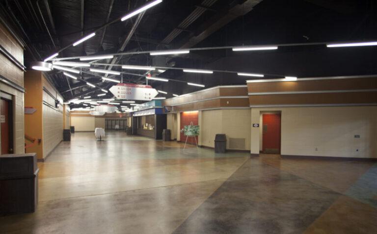 Tonys-Pizza-Event-Center-concourse-scaled-e1584730210268.jpg